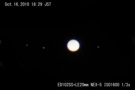 Jupiter0